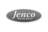 Nodsi Jenco logo