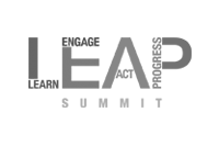 Nodsi LEAP Summit logo