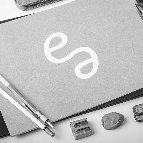 elham-ascha-personal-branding-featured-image