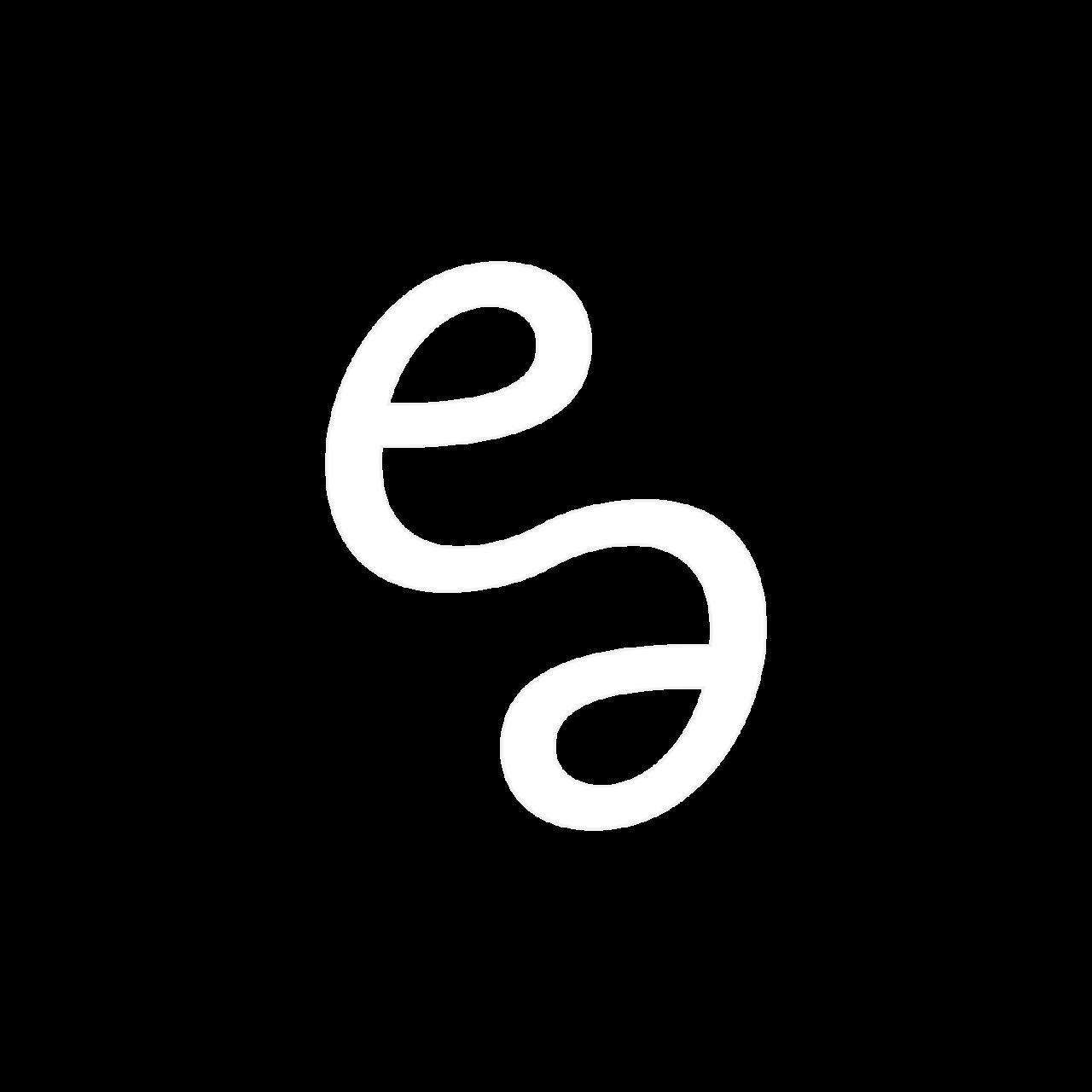 Elham Ascha logo